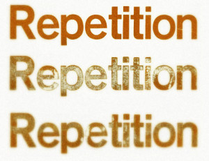 repetition11