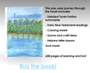 lessons-ad1