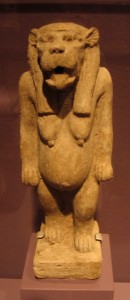 Tawaret_figurine_(Boston_MFA)