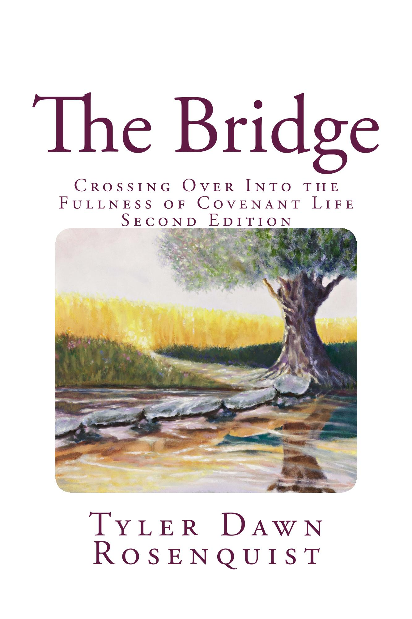 The Bridge Free Christian Book For The Next 5 Days May 25 29