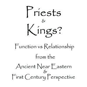 priestking