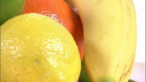 fruitfaithfulness