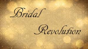 bridal revolution