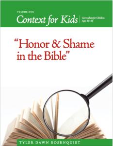 context cover