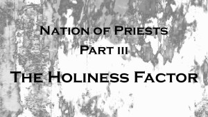 priestsnation